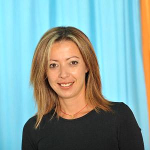 bonatou-kyriaki