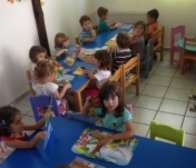 NURSERYSCHOOL-SEPT-2